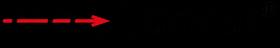 Logo der ccm-Campus GmbH